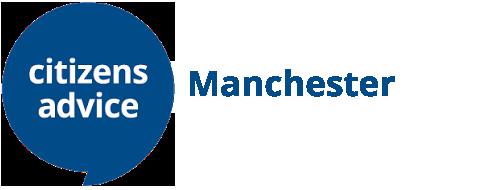 Citizens Advice Manchester